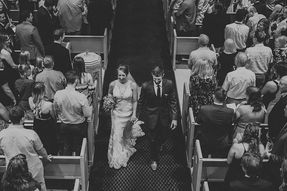 Kyle-Taylor-Watertown-Wisconsin-wedding_liller-photo_Milwaukee-wedding-photographer_0024.jpg
