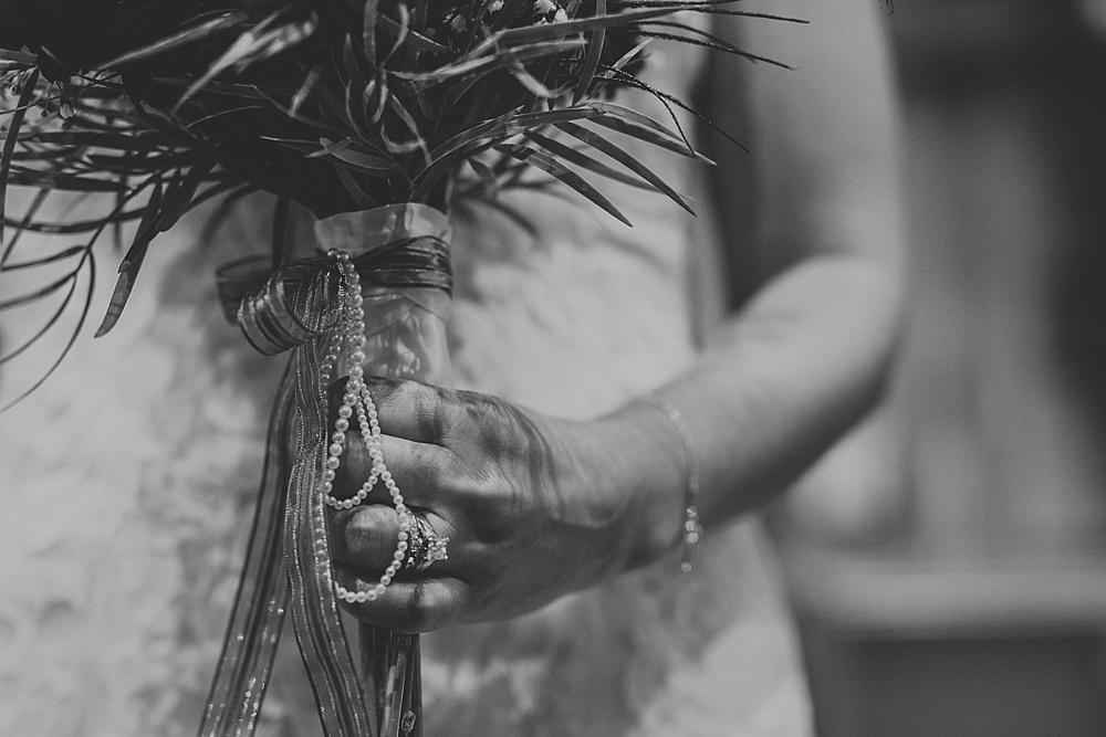 Kyle-Taylor-Watertown-Wisconsin-wedding_liller-photo_Milwaukee-wedding-photographer_0025.jpg