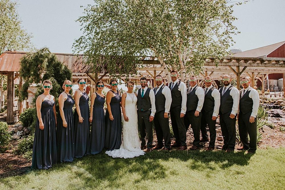 Kyle-Taylor-Watertown-Wisconsin-wedding_liller-photo_Milwaukee-wedding-photographer_0026.jpg