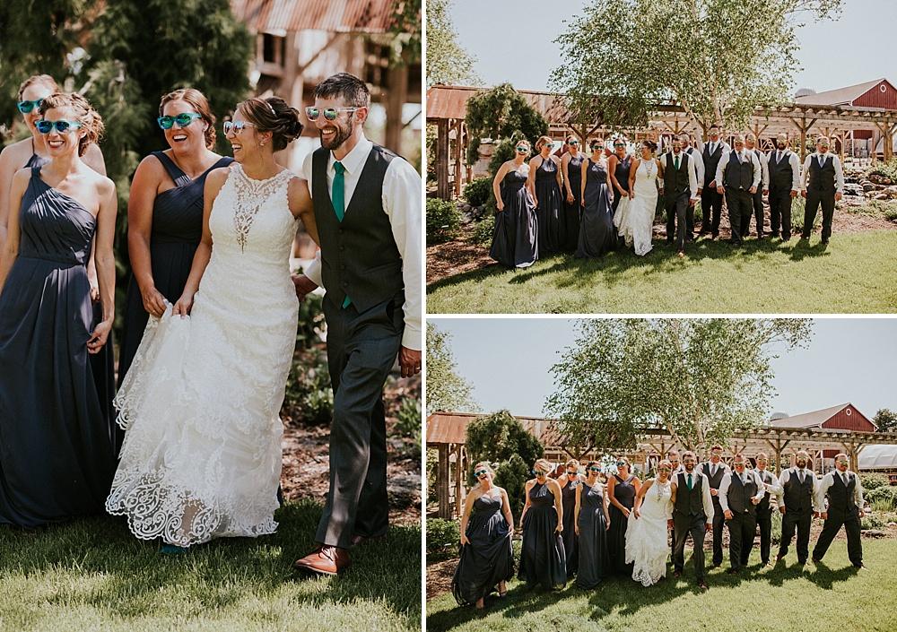 Kyle-Taylor-Watertown-Wisconsin-wedding_liller-photo_Milwaukee-wedding-photographer_0027.jpg