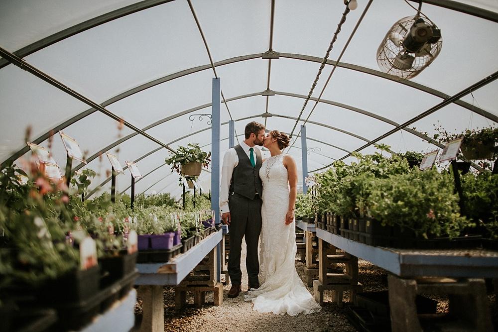 Kyle-Taylor-Watertown-Wisconsin-wedding_liller-photo_Milwaukee-wedding-photographer_0028.jpg