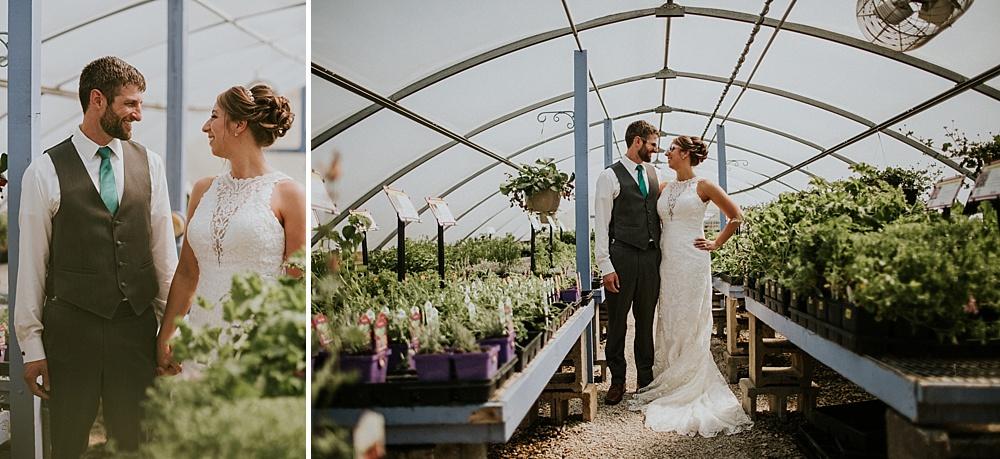 Kyle-Taylor-Watertown-Wisconsin-wedding_liller-photo_Milwaukee-wedding-photographer_0029.jpg