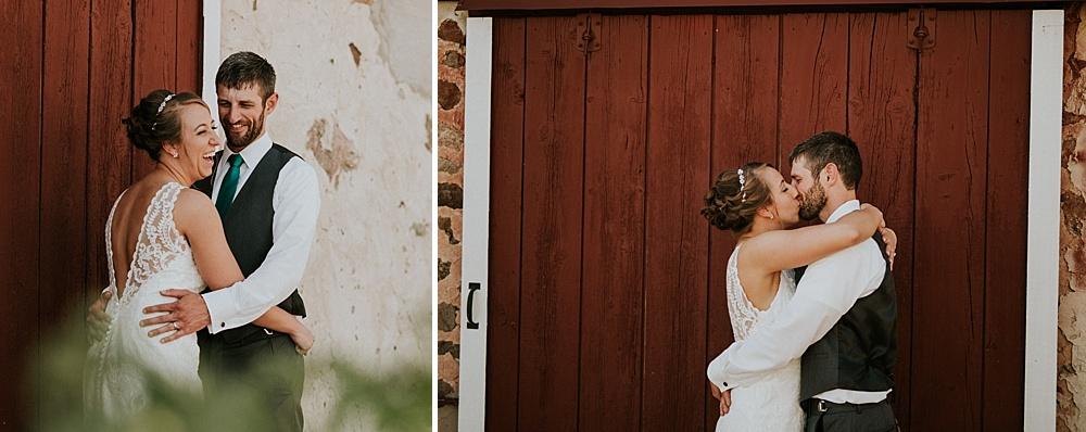 Kyle-Taylor-Watertown-Wisconsin-wedding_liller-photo_Milwaukee-wedding-photographer_0031.jpg