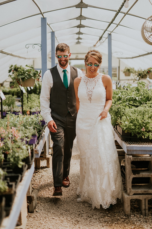 Kyle-Taylor-Watertown-Wisconsin-wedding_liller-photo_Milwaukee-wedding-photographer_0030.jpg