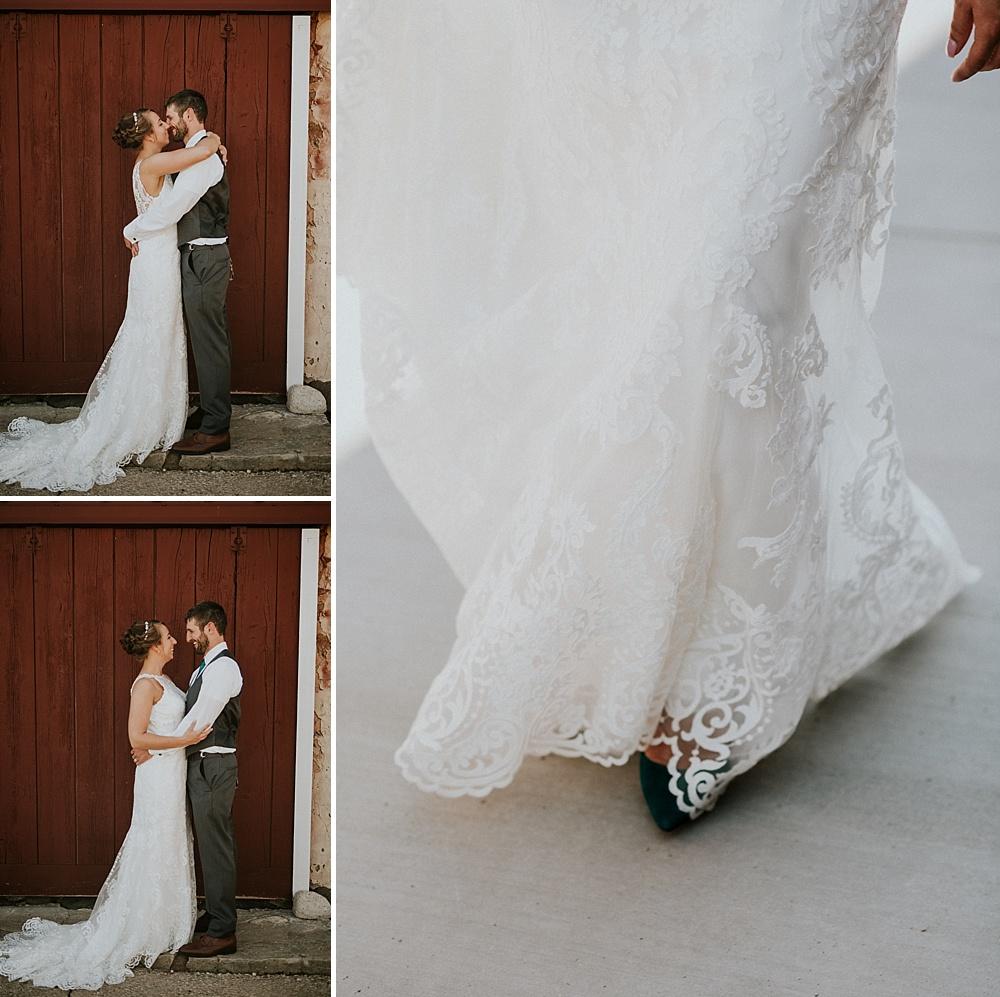 Kyle-Taylor-Watertown-Wisconsin-wedding_liller-photo_Milwaukee-wedding-photographer_0032.jpg