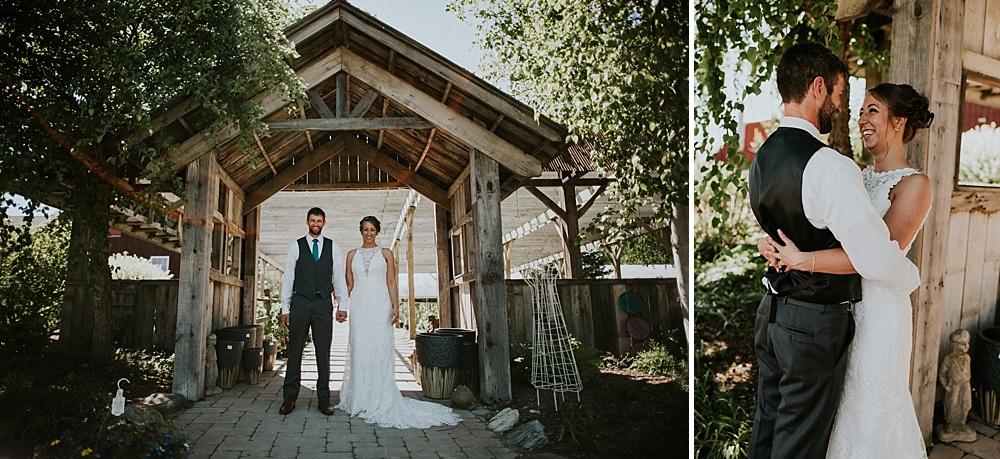 Kyle-Taylor-Watertown-Wisconsin-wedding_liller-photo_Milwaukee-wedding-photographer_0034.jpg