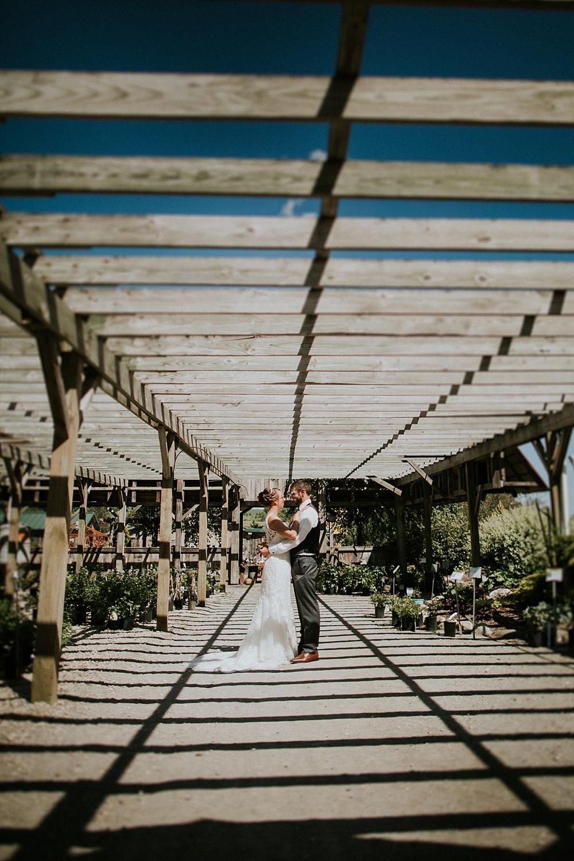 Kyle-Taylor-Watertown-Wisconsin-wedding_liller-photo_Milwaukee-wedding-photographer_0033.jpg