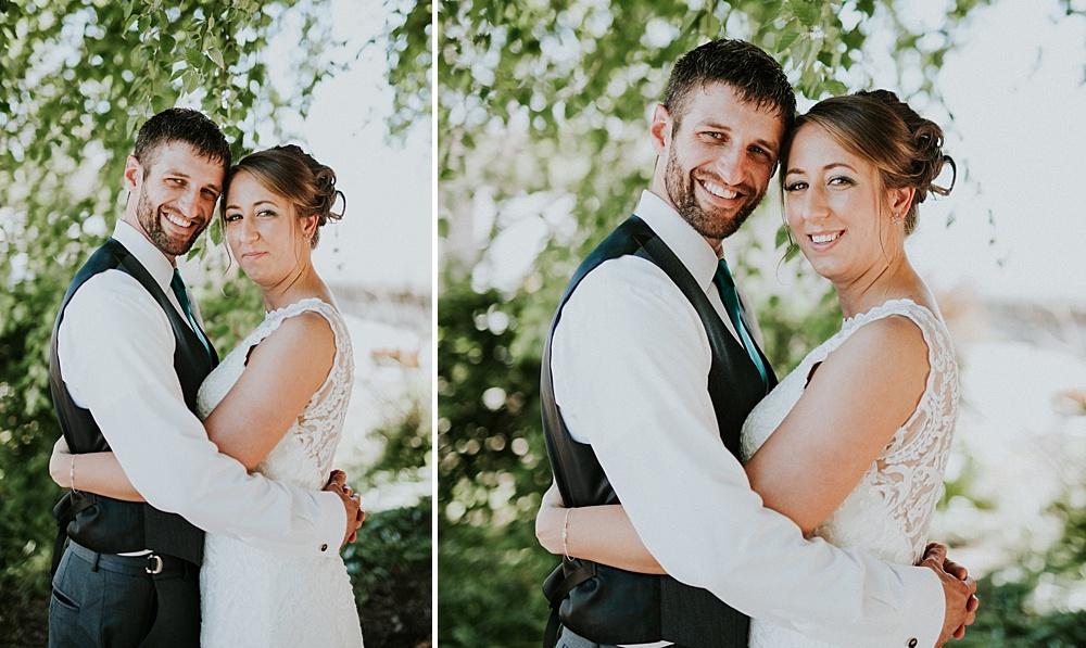 Kyle-Taylor-Watertown-Wisconsin-wedding_liller-photo_Milwaukee-wedding-photographer_0035.jpg