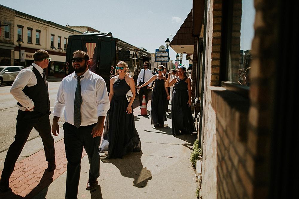 Kyle-Taylor-Watertown-Wisconsin-wedding_liller-photo_Milwaukee-wedding-photographer_0037.jpg