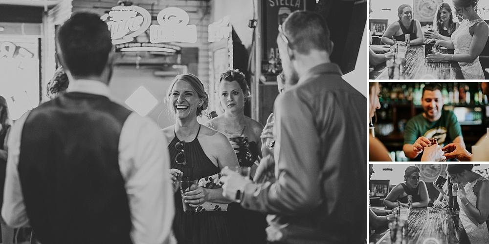Kyle-Taylor-Watertown-Wisconsin-wedding_liller-photo_Milwaukee-wedding-photographer_0039.jpg