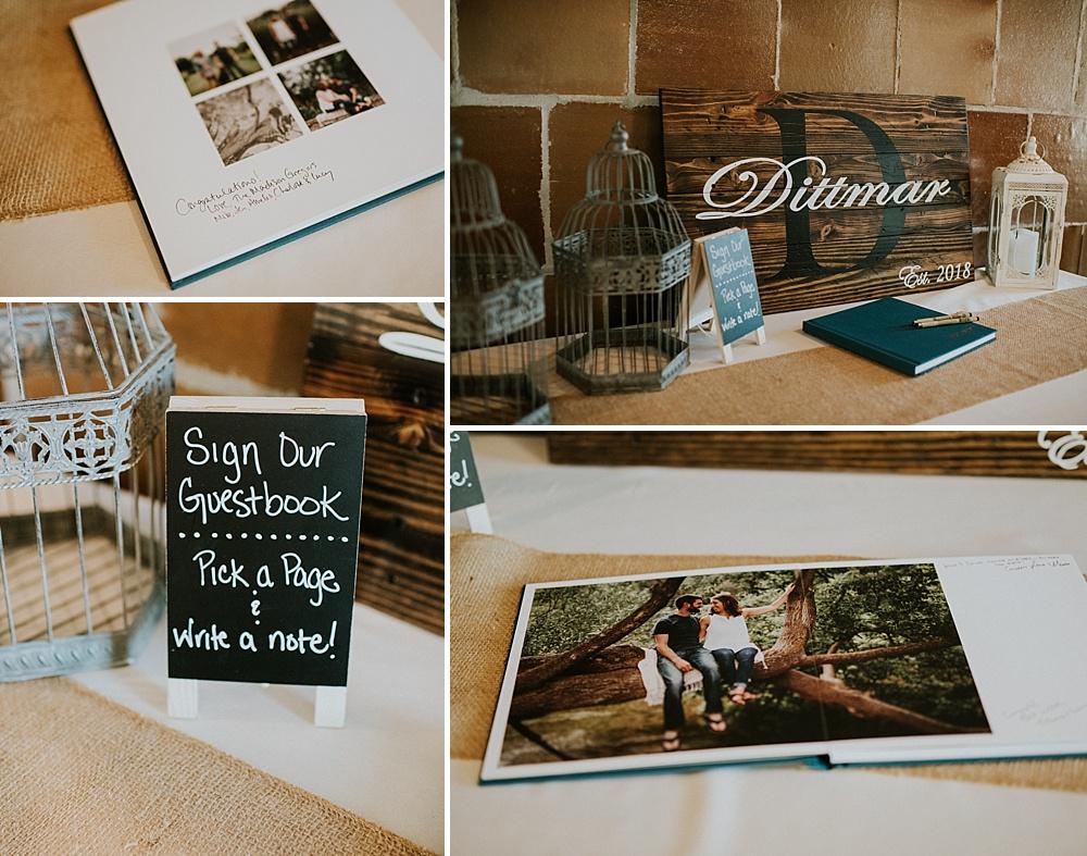 Kyle-Taylor-Watertown-Wisconsin-wedding_liller-photo_Milwaukee-wedding-photographer_0042.jpg