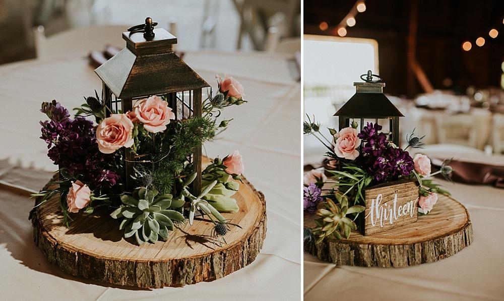 Kyle-Taylor-Watertown-Wisconsin-wedding_liller-photo_Milwaukee-wedding-photographer_0047.jpg