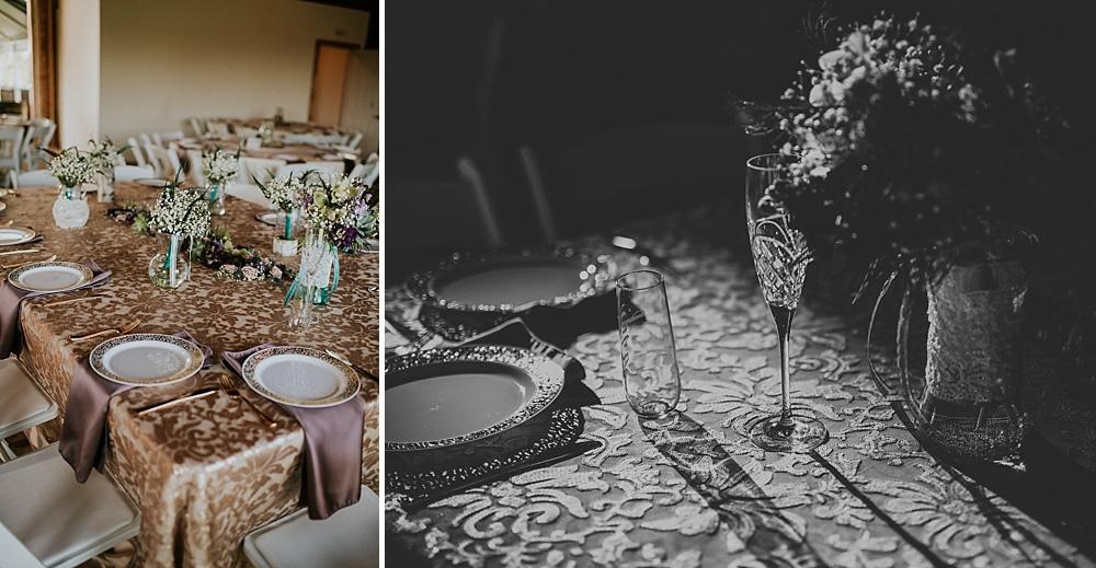 Kyle-Taylor-Watertown-Wisconsin-wedding_liller-photo_Milwaukee-wedding-photographer_0048.jpg
