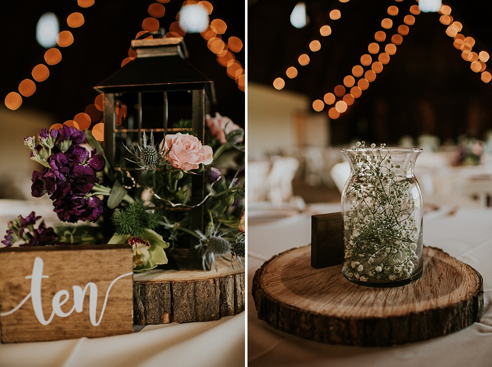 Kyle-Taylor-Watertown-Wisconsin-wedding_liller-photo_Milwaukee-wedding-photographer_0049.jpg