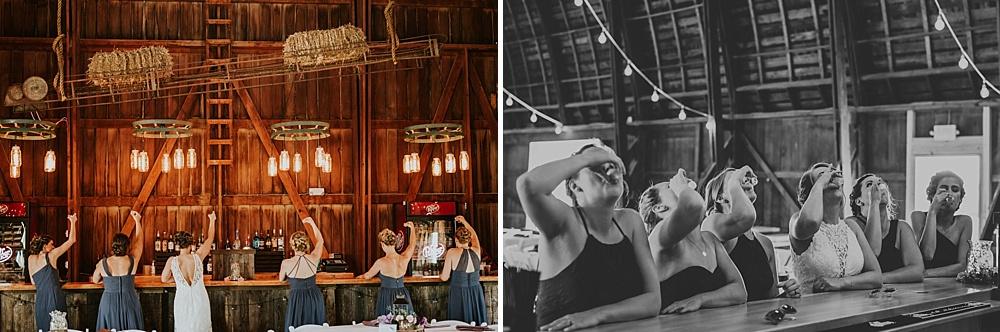 Kyle-Taylor-Watertown-Wisconsin-wedding_liller-photo_Milwaukee-wedding-photographer_0053.jpg
