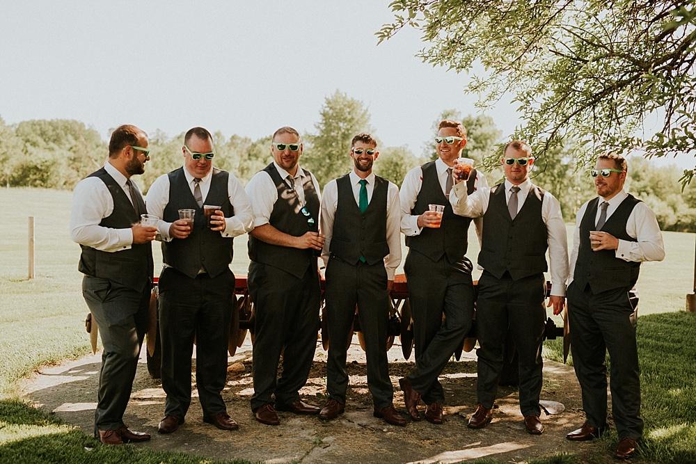 Kyle-Taylor-Watertown-Wisconsin-wedding_liller-photo_Milwaukee-wedding-photographer_0054.jpg