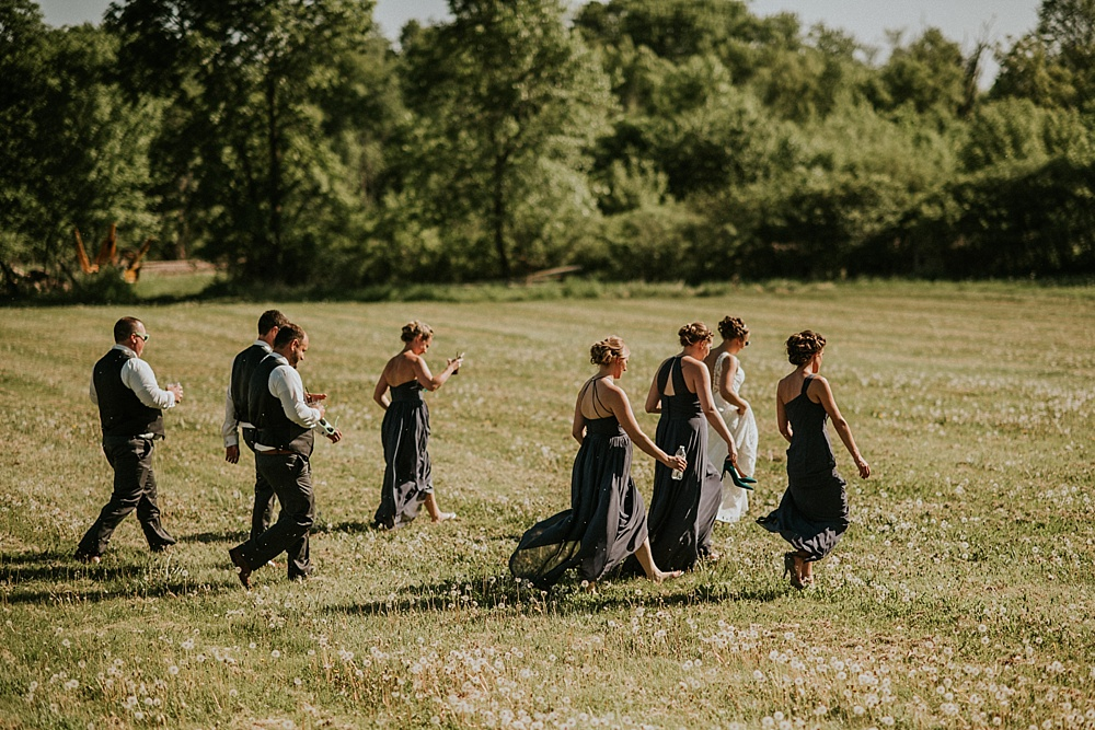 Kyle-Taylor-Watertown-Wisconsin-wedding_liller-photo_Milwaukee-wedding-photographer_0055.jpg