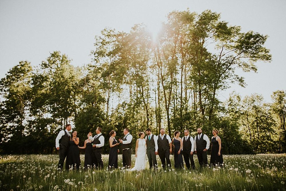 Kyle-Taylor-Watertown-Wisconsin-wedding_liller-photo_Milwaukee-wedding-photographer_0057.jpg