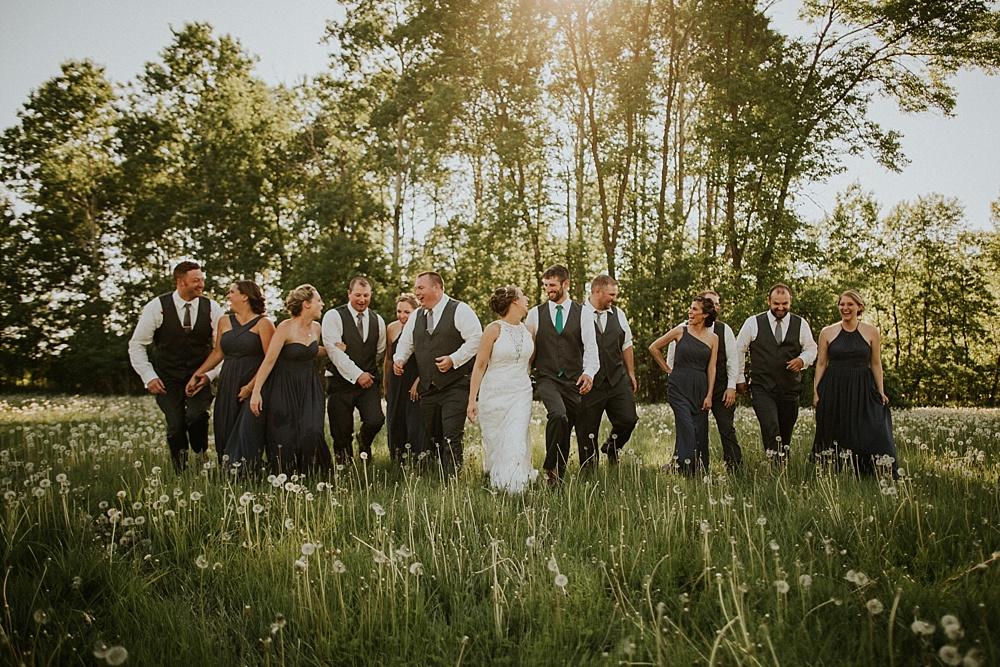 Kyle-Taylor-Watertown-Wisconsin-wedding_liller-photo_Milwaukee-wedding-photographer_0058.jpg