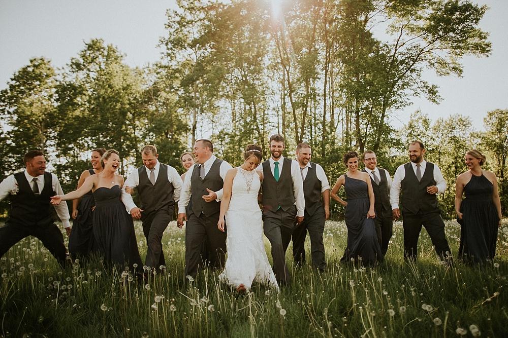 Kyle-Taylor-Watertown-Wisconsin-wedding_liller-photo_Milwaukee-wedding-photographer_0059.jpg