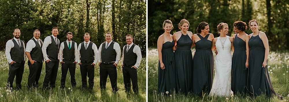 Kyle-Taylor-Watertown-Wisconsin-wedding_liller-photo_Milwaukee-wedding-photographer_0060.jpg