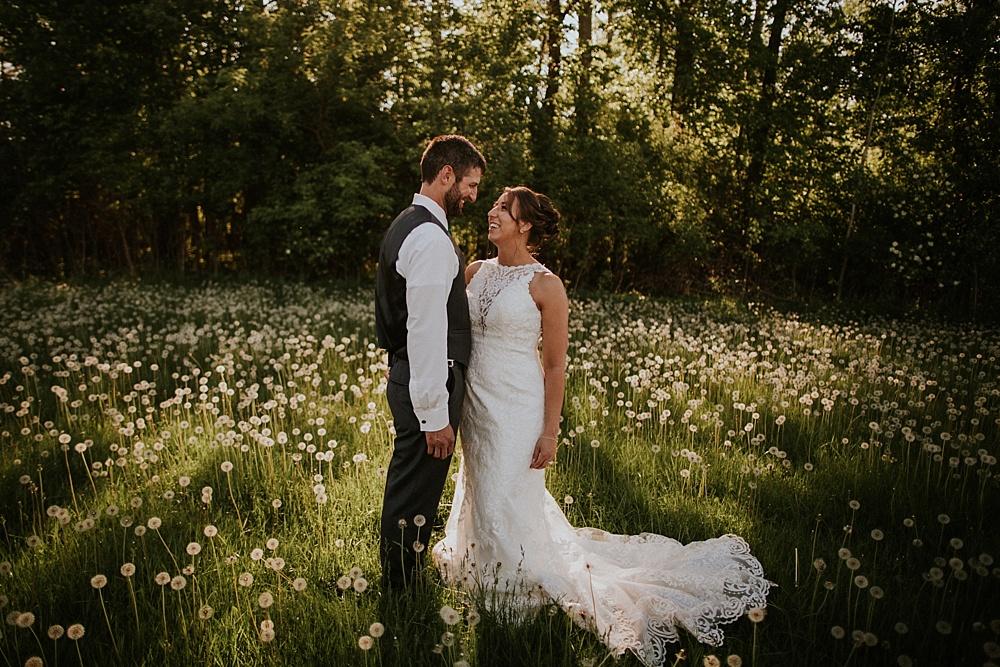 Kyle-Taylor-Watertown-Wisconsin-wedding_liller-photo_Milwaukee-wedding-photographer_0063.jpg