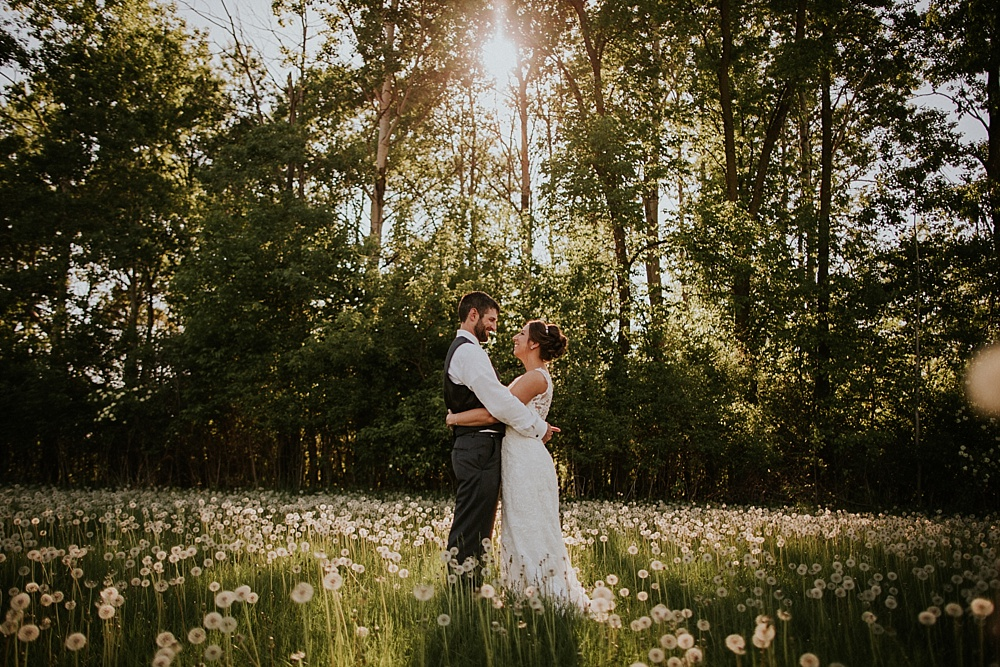 Kyle-Taylor-Watertown-Wisconsin-wedding_liller-photo_Milwaukee-wedding-photographer_0062.jpg