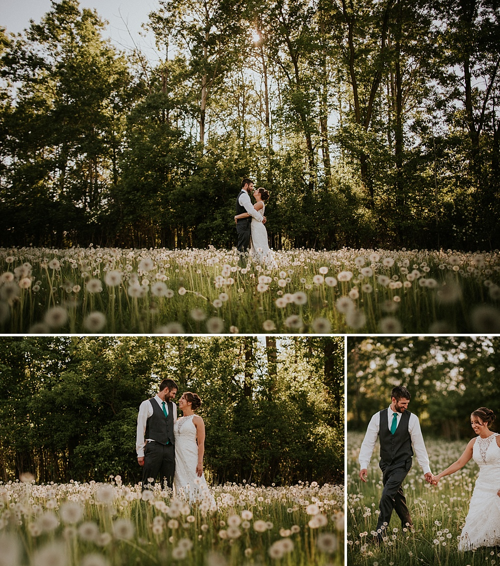 Kyle-Taylor-Watertown-Wisconsin-wedding_liller-photo_Milwaukee-wedding-photographer_0064.jpg