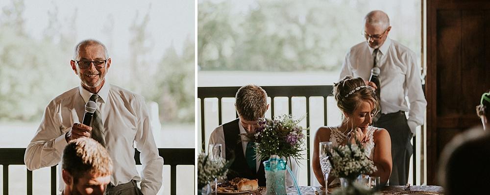 Kyle-Taylor-Watertown-Wisconsin-wedding_liller-photo_Milwaukee-wedding-photographer_0066.jpg