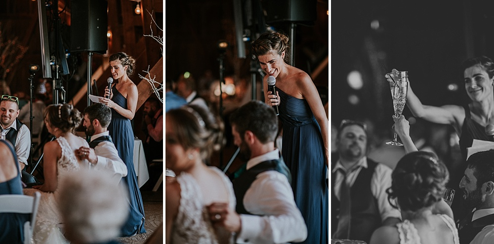 Kyle-Taylor-Watertown-Wisconsin-wedding_liller-photo_Milwaukee-wedding-photographer_0068.jpg