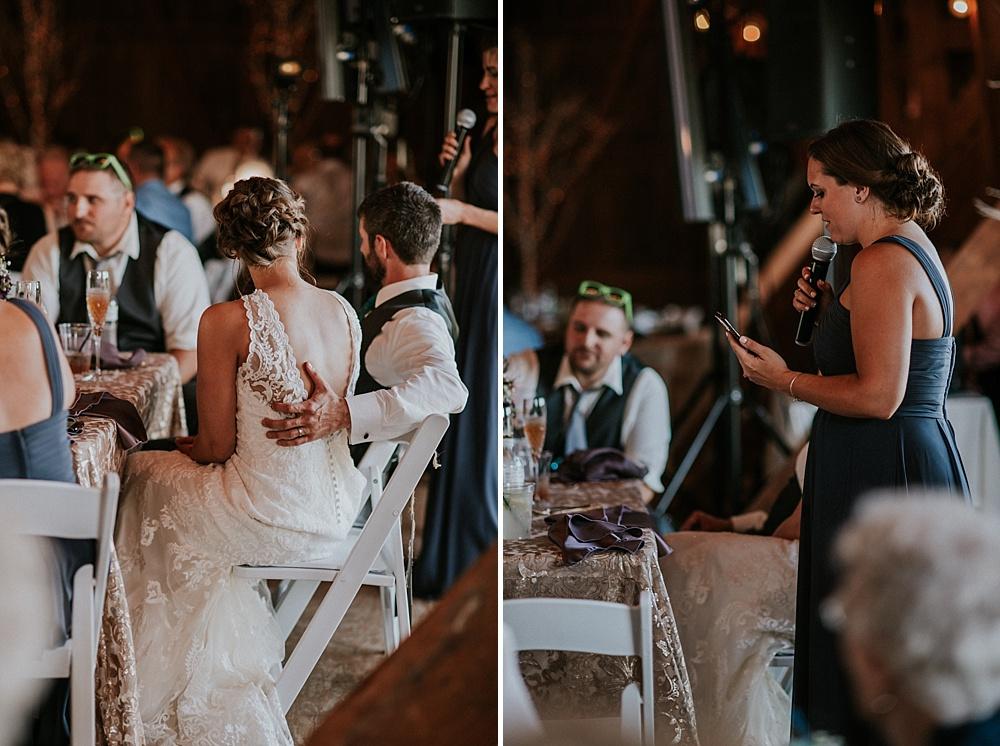Kyle-Taylor-Watertown-Wisconsin-wedding_liller-photo_Milwaukee-wedding-photographer_0067.jpg