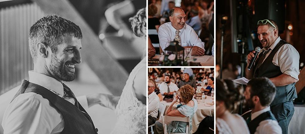 Kyle-Taylor-Watertown-Wisconsin-wedding_liller-photo_Milwaukee-wedding-photographer_0069.jpg