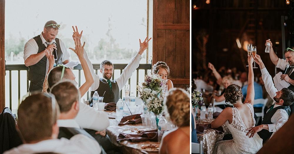 Kyle-Taylor-Watertown-Wisconsin-wedding_liller-photo_Milwaukee-wedding-photographer_0070.jpg