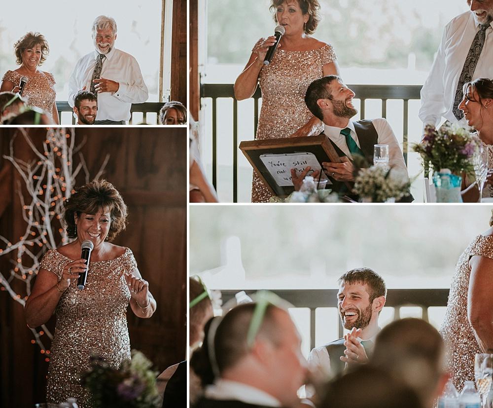 Kyle-Taylor-Watertown-Wisconsin-wedding_liller-photo_Milwaukee-wedding-photographer_0071.jpg