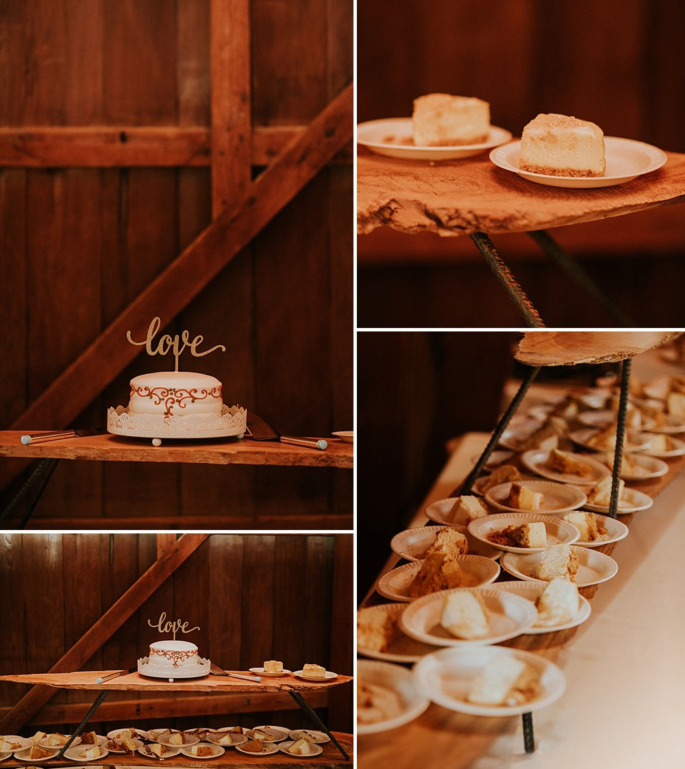 Kyle-Taylor-Watertown-Wisconsin-wedding_liller-photo_Milwaukee-wedding-photographer_0072.jpg