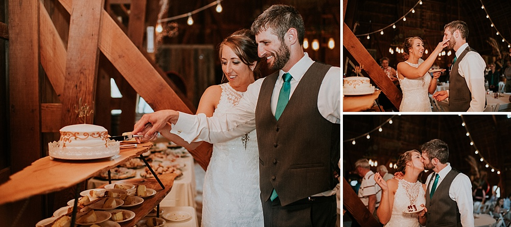 Kyle-Taylor-Watertown-Wisconsin-wedding_liller-photo_Milwaukee-wedding-photographer_0073.jpg