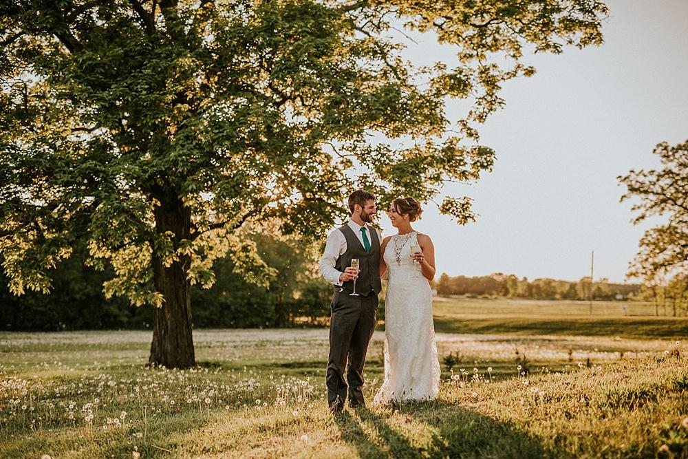 Kyle-Taylor-Watertown-Wisconsin-wedding_liller-photo_Milwaukee-wedding-photographer_0076.jpg