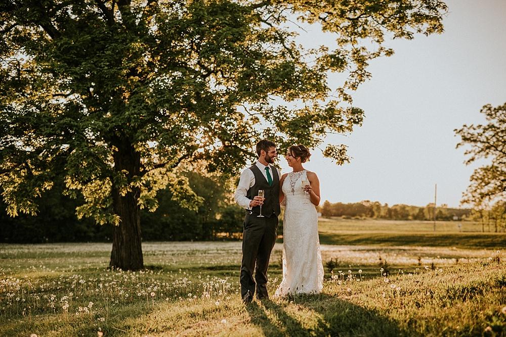 Kyle-Taylor-Watertown-Wisconsin-wedding_liller-photo_Milwaukee-wedding-photographer_0078.jpg