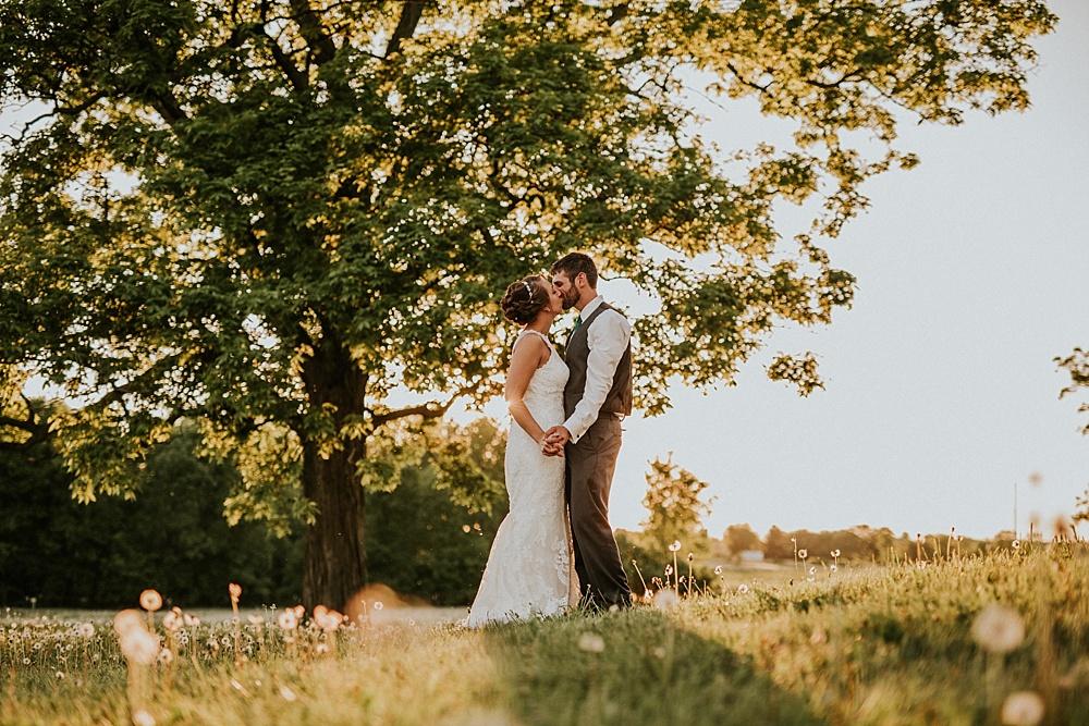 Kyle-Taylor-Watertown-Wisconsin-wedding_liller-photo_Milwaukee-wedding-photographer_0080.jpg