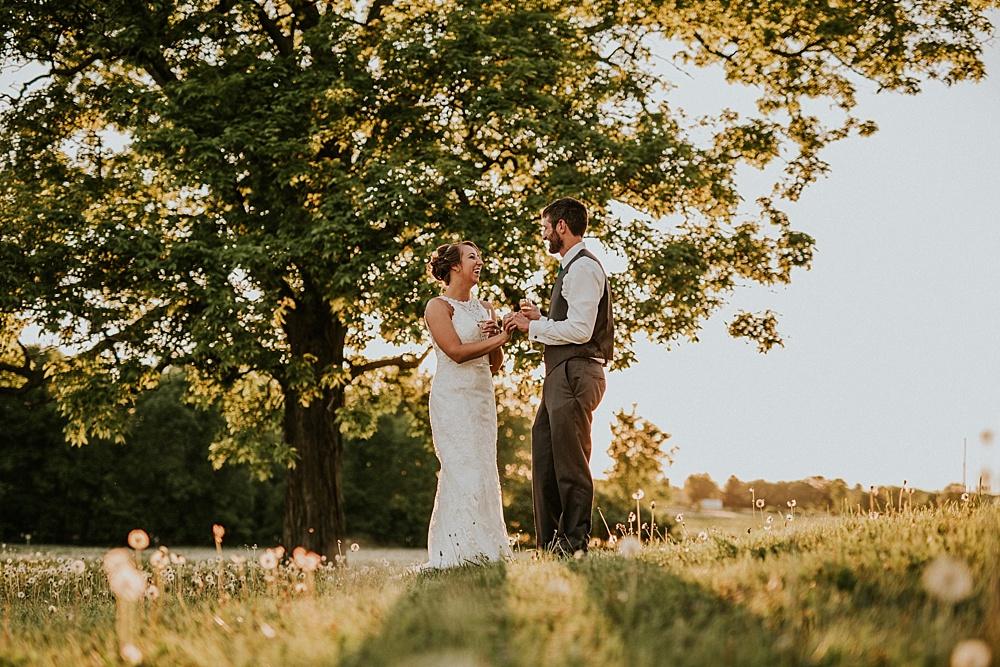 Kyle-Taylor-Watertown-Wisconsin-wedding_liller-photo_Milwaukee-wedding-photographer_0081.jpg