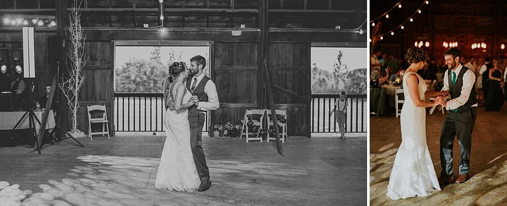 Kyle-Taylor-Watertown-Wisconsin-wedding_liller-photo_Milwaukee-wedding-photographer_0085.jpg