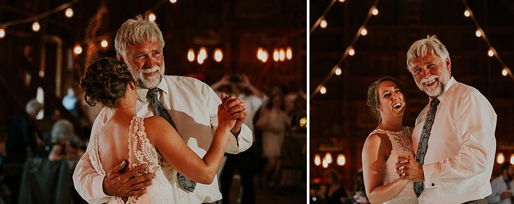 Kyle-Taylor-Watertown-Wisconsin-wedding_liller-photo_Milwaukee-wedding-photographer_0088.jpg