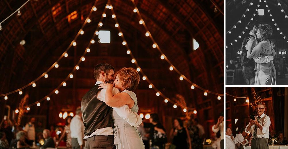 Kyle-Taylor-Watertown-Wisconsin-wedding_liller-photo_Milwaukee-wedding-photographer_0089.jpg
