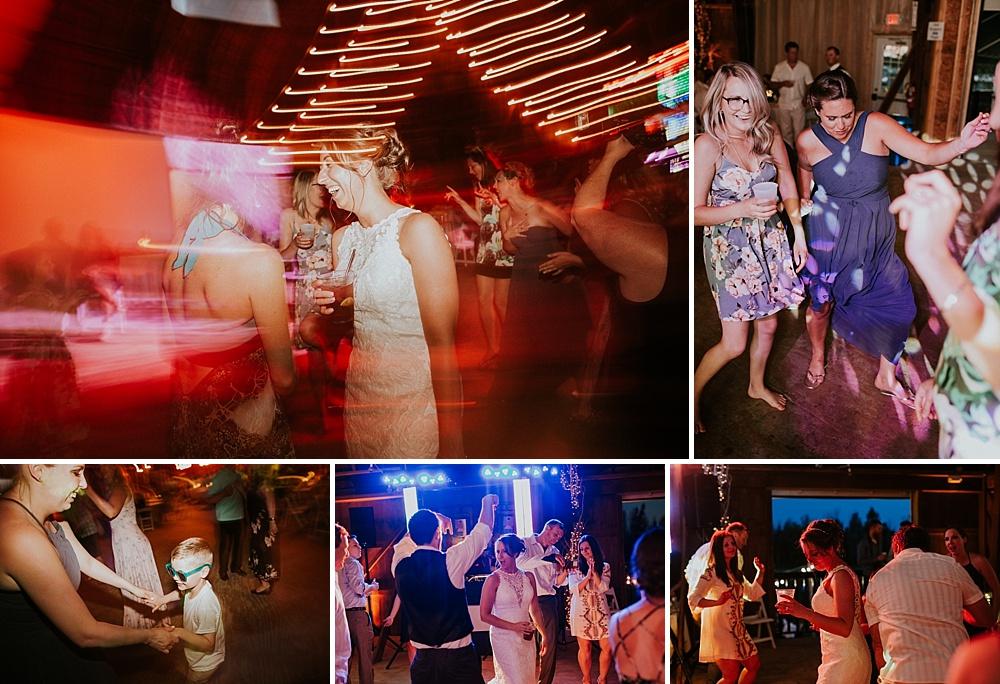 Kyle-Taylor-Watertown-Wisconsin-wedding_liller-photo_Milwaukee-wedding-photographer_0092.jpg