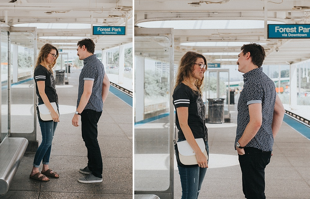 Brandt-Emily_Chicago-Proposal_blue-line_Milwaukee-Wedding-Photographer_0008.jpg