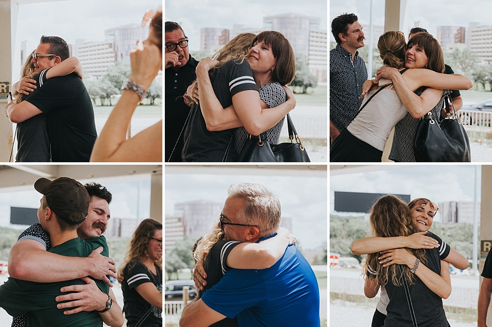Brandt-Emily_Chicago-Proposal_blue-line_Milwaukee-Wedding-Photographer_0021.jpg