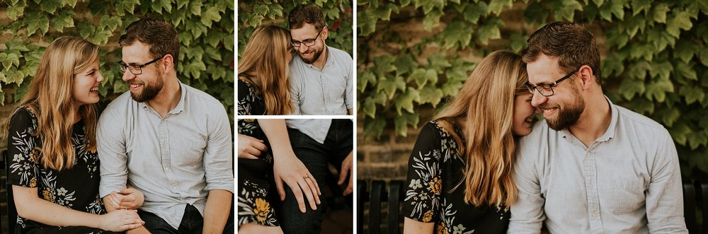 peter-katelyn_chicago-engagement-session_west-dundee-raceway-woods_0021.jpg