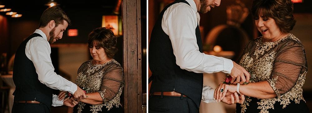 erin-greg-liller-photo_the-haight-elgin_Milwaukee-Wedding-Photographer_0005.jpg