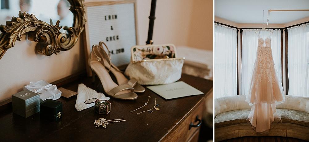 erin-greg-liller-photo_the-haight-elgin_Milwaukee-Wedding-Photographer_0006.jpg