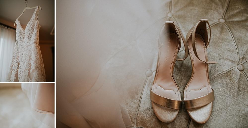 erin-greg-liller-photo_the-haight-elgin_Milwaukee-Wedding-Photographer_0010.jpg